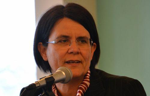 Daniela Ropelato