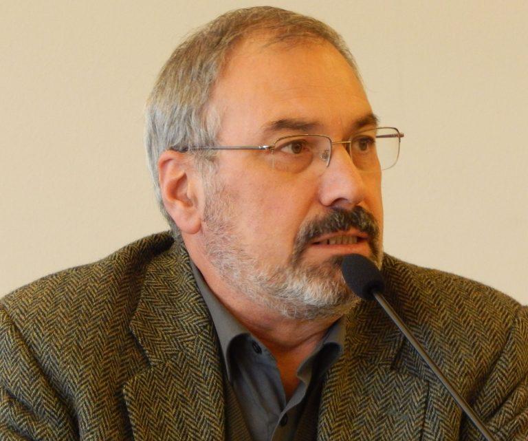 Antonio Maria Baggio