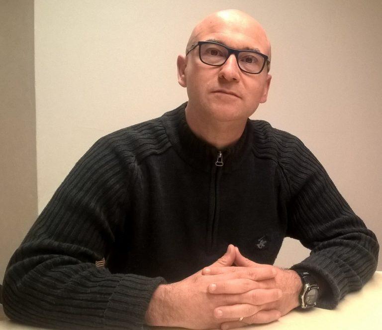 Gianantonio Jonathan Michelon