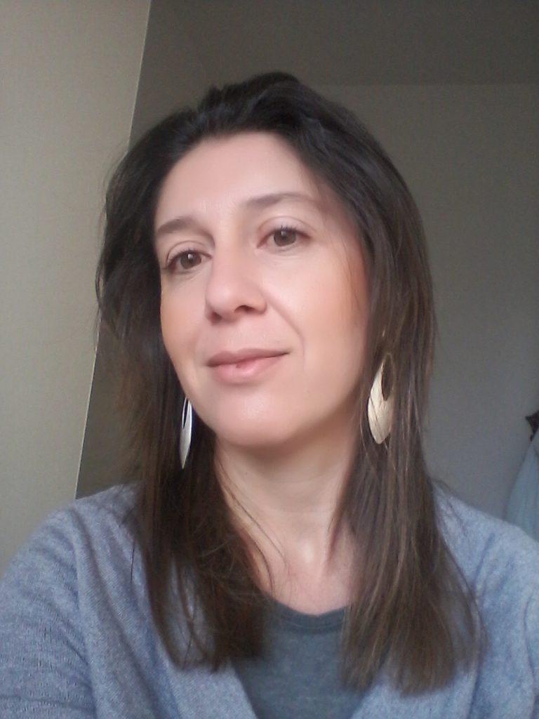 Licia Paglione