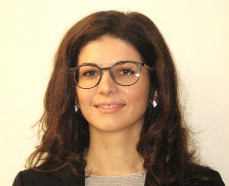 Marilena Montanari