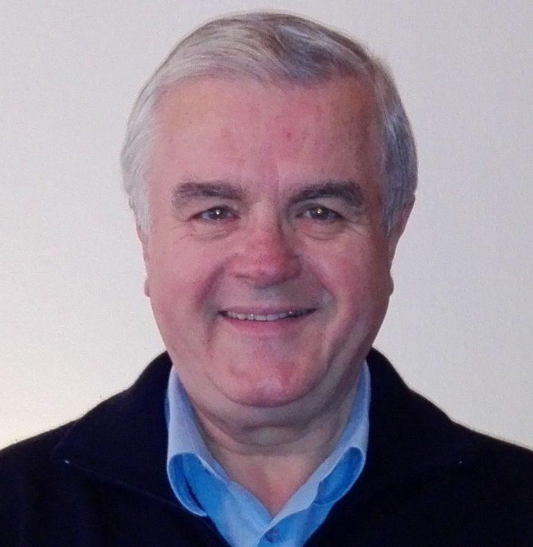 Pál Tóth