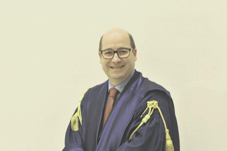 Giuseppe Argiolas