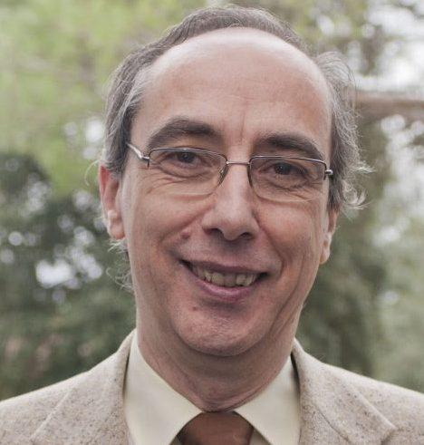 Sergio Rondinara