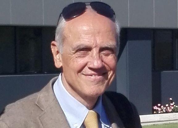 Benedetto Gui