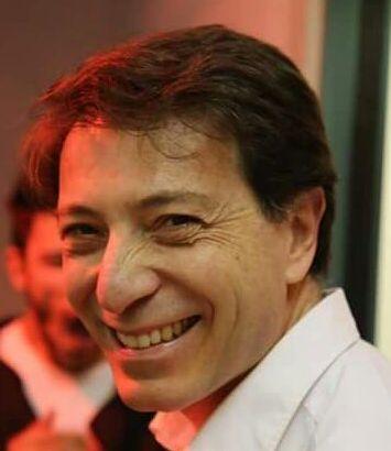 Edoardo Masciello