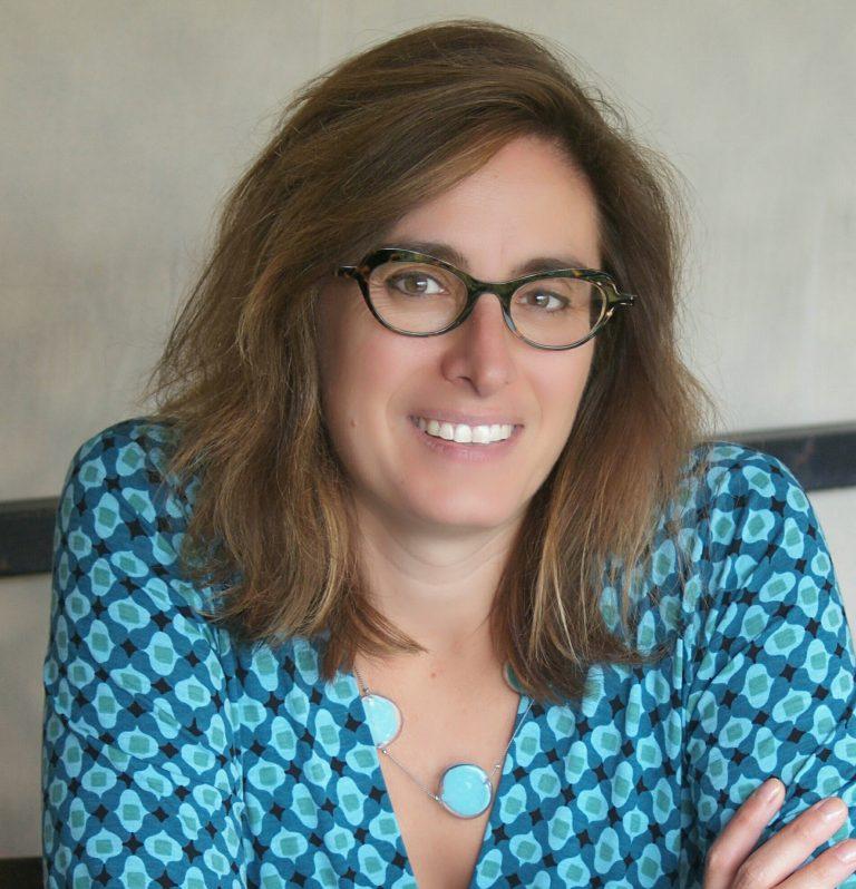 Elena Granata