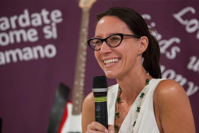 Antonella Deponte