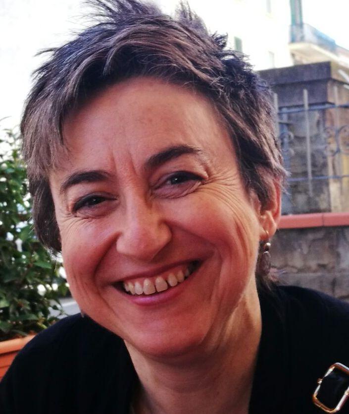 Julie Tremblay