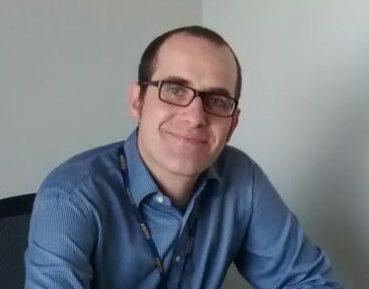 Marco Luppi