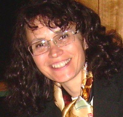 Maria Gabriella Baldarelli
