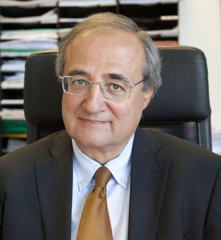 Michele Zanzucchi