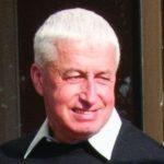 Lukasz Kamykowski