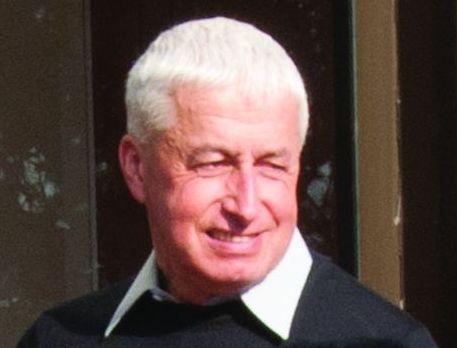 Łukasz Kamykowski