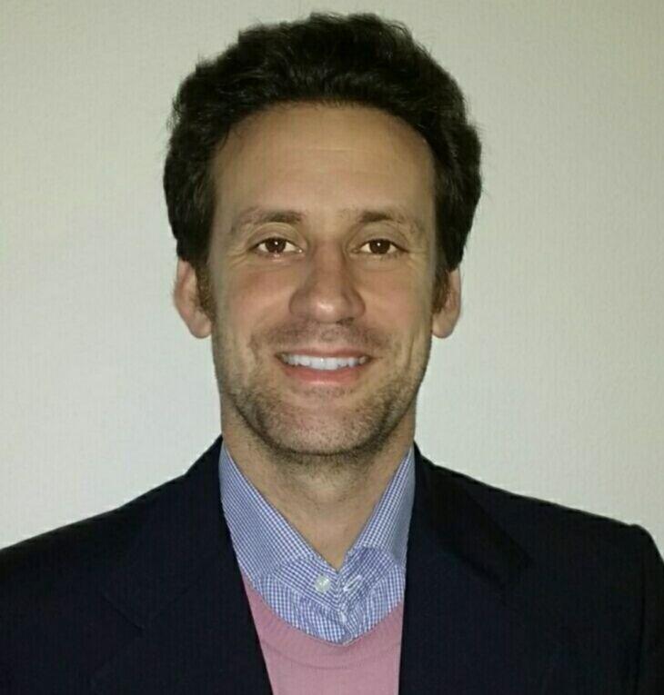 Sergio Barbaro