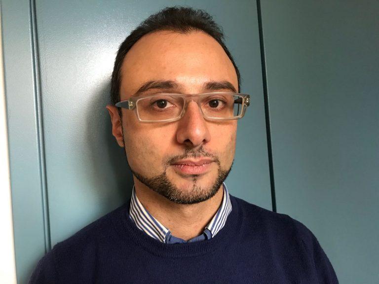 Fabio Dipalma