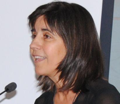 Armentia Araceli Del Pozo