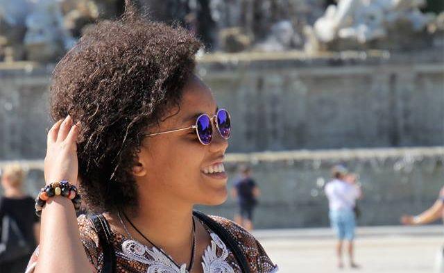 """""""Be protagonist"""". A Sophia, una scuola internazionale, un percorso di vita per scoprire se stessi e progettare in grande"""