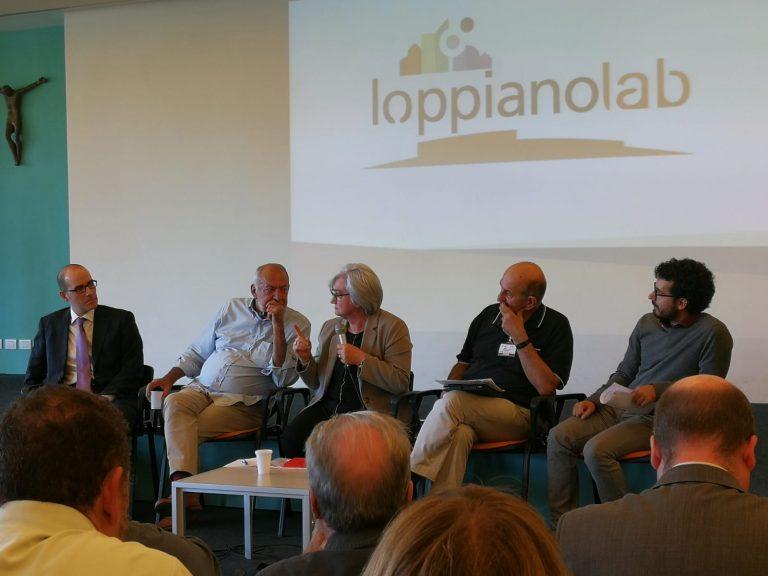 Laboratori Loppiano Lab