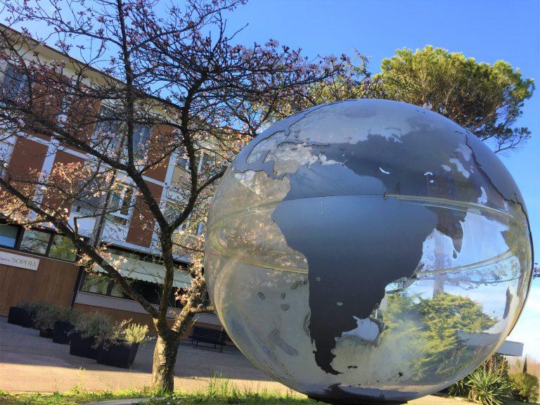 Il Fonds Focolari Action Solidarité e l'Istituto Universitario Sophia di Loppiano
