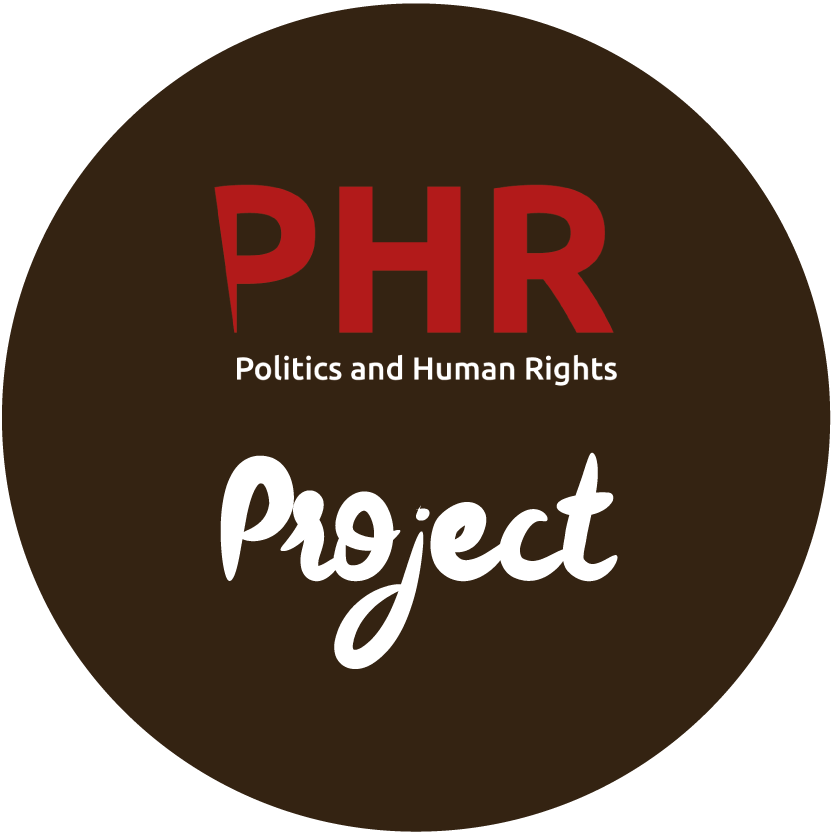 phr project