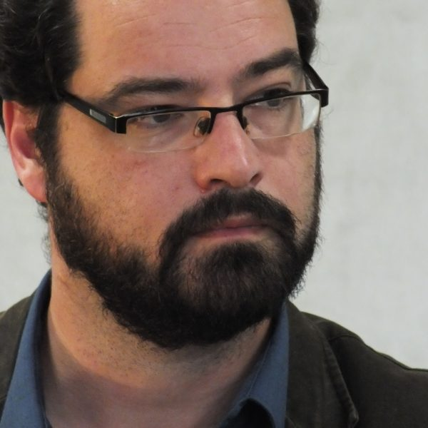 Declan O'Byrne