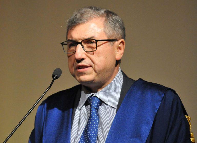 Vincenzo Buonomo