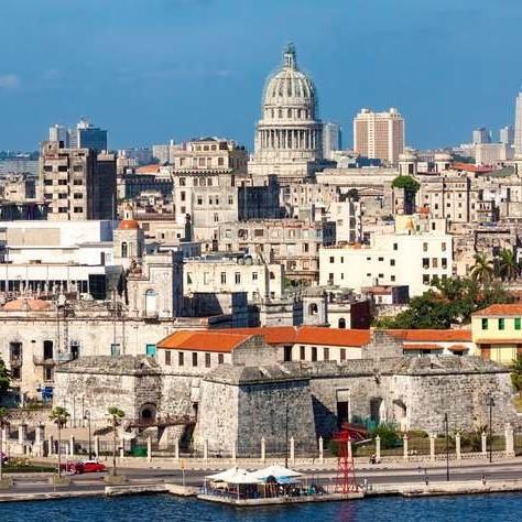 """Seminario a L'Avana: """"Per una cultura dell'incontro"""""""
