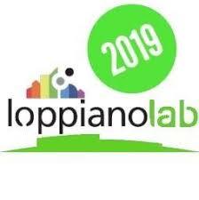 LoppianoLab 2019