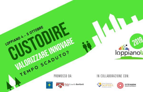Volantino-Loppiano-Lab-2019