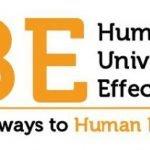 A Trento Summer School in luglio sui diritti umani (RINVIATA AL 2021)