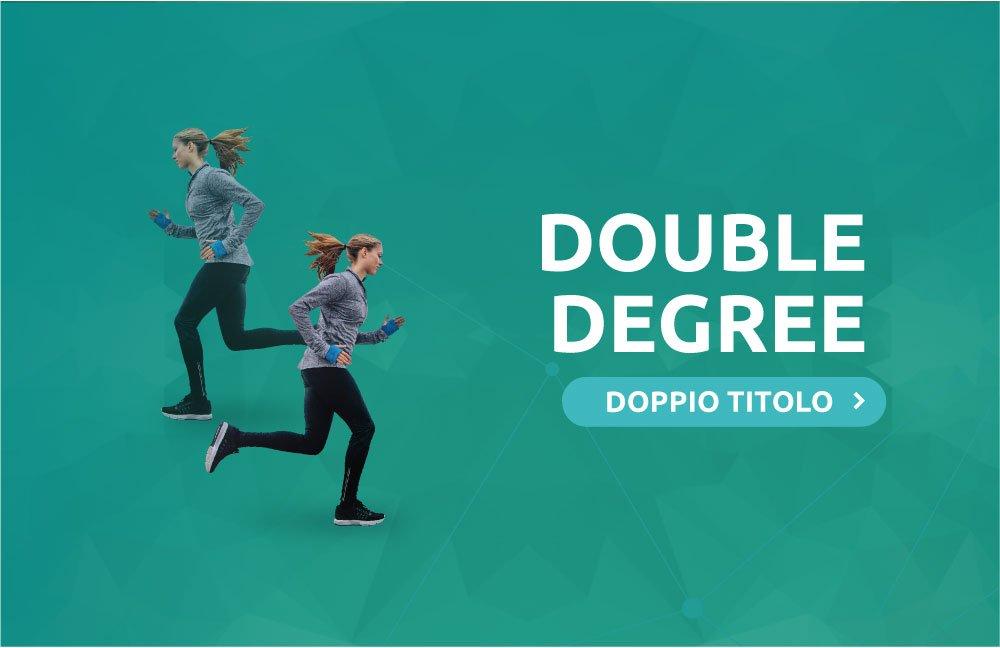 Doppio Titolo Sophia University